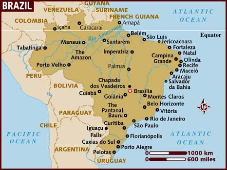 File:Brazil Map 001.jpg