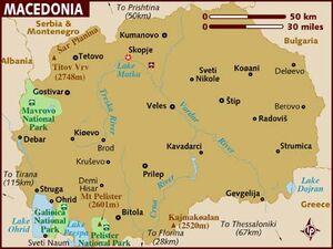 Macedonia map 001