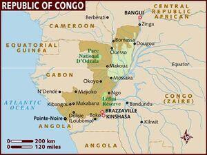Congo map 001