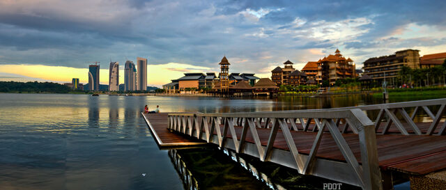 File:Putrajaya Skyline 001.jpg