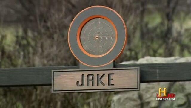 File:Dustin votes Jake.jpg