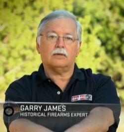 Garry-james-s4