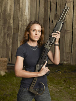 Maggie-reese-top-shot