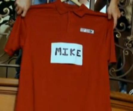 File:Mike's shirt.jpg