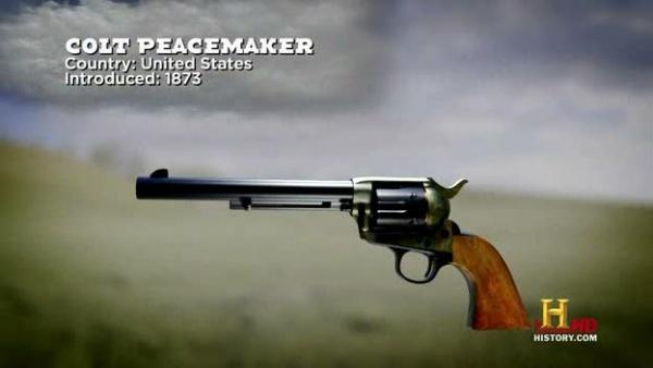 File:Colt Peacemaker.jpg