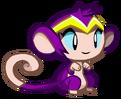 Form monkey