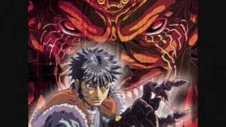 (OUTDATED) TOP 50 Strongest Anime Manga Protagonists