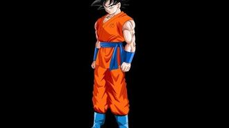 Top 200 Strongest Anime Manga Manhwa Protagonists