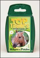 File:Horsesponies1.jpg