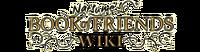 Natsume Wiki Wordmark