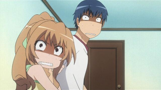 File:1 taiga and ryuuji are scared.jpg