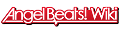 File:Angel Beats Wordmark.png