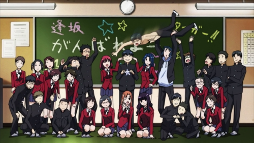 File:CLASS 2-C.png