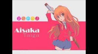 Toradora OST - First Mission