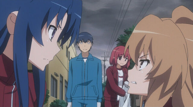 File:16 taiga and ami stare.jpg