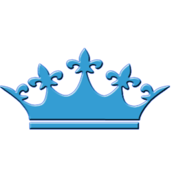 File:QueenNicole.png