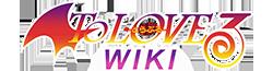 File:To Love Ru Wiki Wordmark.png