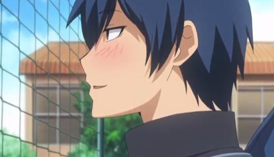 File:Ryuuji deeply blushing.png