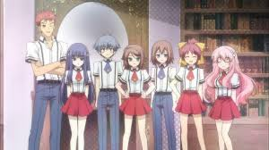 File:Baka no Test.jpg