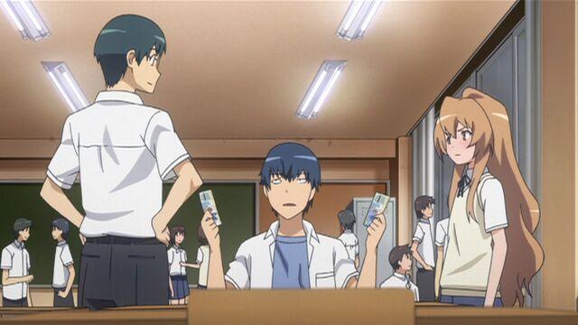 File:31 yusaku gives them free pool tickets.jpg