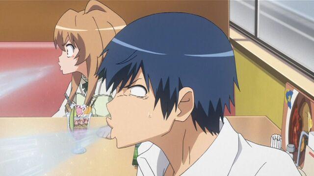 File:27 taiga and ryuuji overly-shocked.jpg