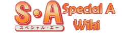 File:Special A Wiki Wordmark.png