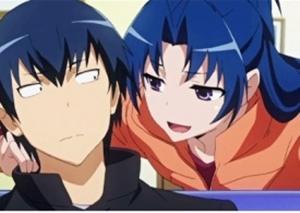 File:Ami and Ryuuji.jpg