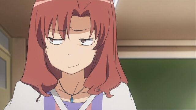 File:Yuri smirk.jpg