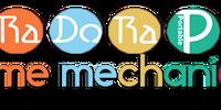 Toradora! Portable/Game Mechanics