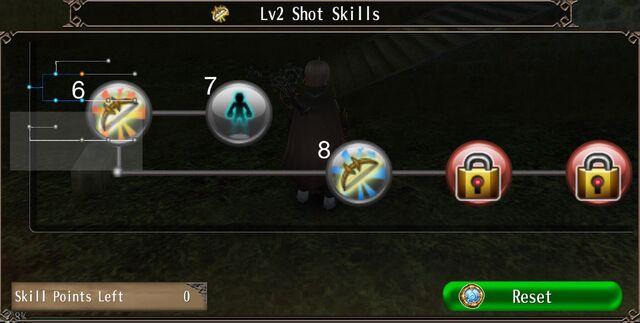 File:ShotSkills2.jpg