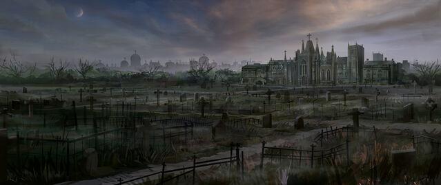 File:Silverus - The Boneyard.jpg