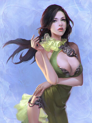 Lilyth2