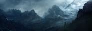 Avalanche by majora28-d3dqjmz