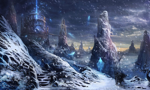 File:The North - Lich Queen's Domain.jpg