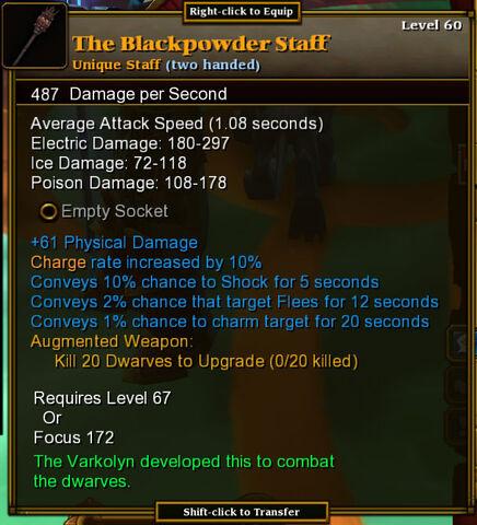 File:TheBlackpowderStaff.jpg