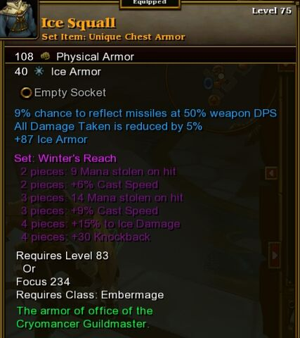 File:Ice Squall.jpg