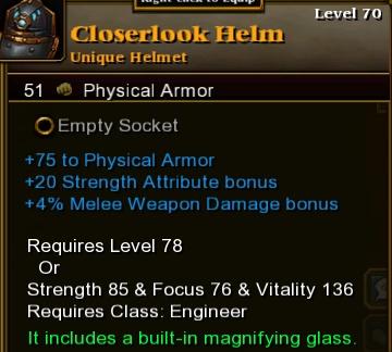 File:Closerlook Helm.jpg
