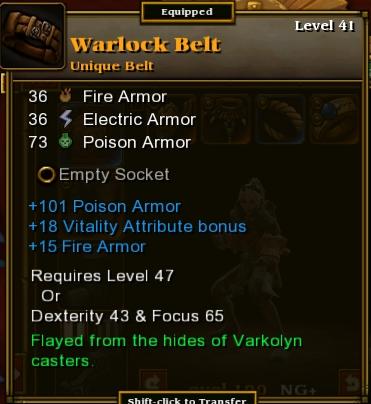 File:Warlock Belt.jpg