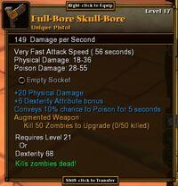 Full-Bore Skull-Bore1