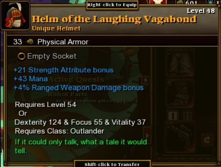 File:Helm of the Laughing Vagabond.jpg
