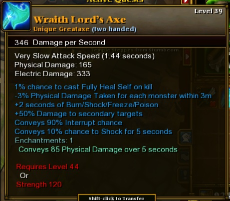 File:Wraith Lord's Axe stats.jpg