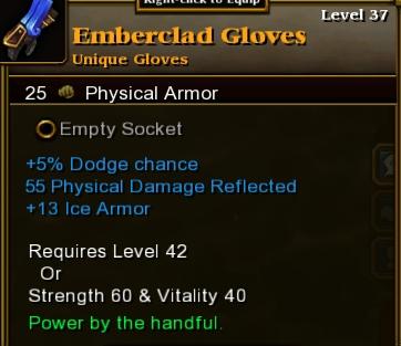 File:Emberclad Gloves.jpg