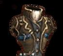 Chest armor (T1)