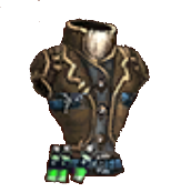 File:Armor leather vest.png