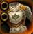 Ascendant Armor icon
