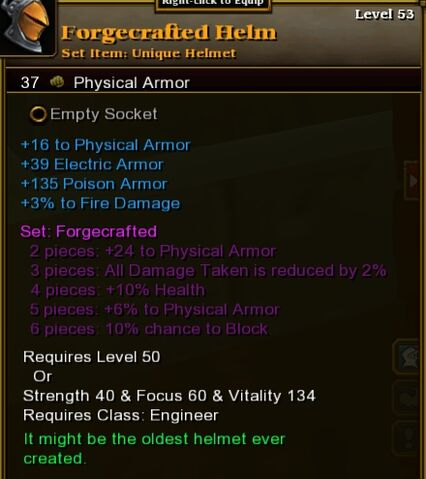 File:Forgecrafted Helm.jpg