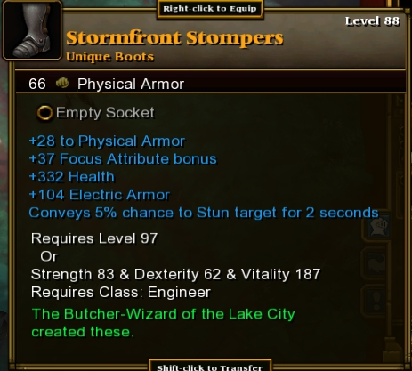 File:Stormfront Stompers.jpg