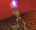 Headless Shrieker 01