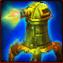 Gun Bot icon