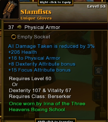 File:Slamfists.jpg